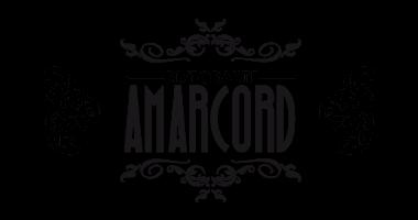 Ristorante Amarcord