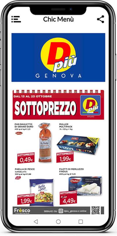 dpiu-chic-menu-genova-iphone