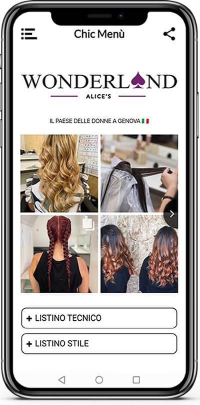 wonderland-alices-donna-chic-menu-genova-iphone