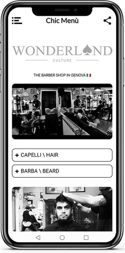 wonderland-culture-chic-menu-genova-iphone