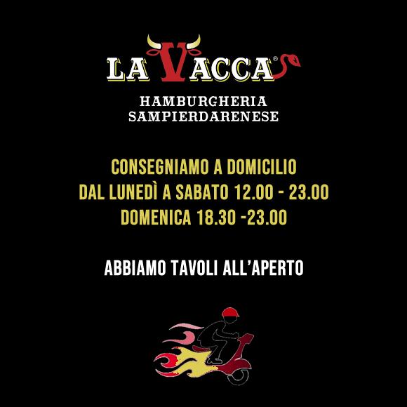 chic-menu-la-vacca-sampierdarena-consegne-2