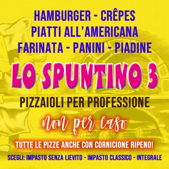 lo-spuntino3-pizzaioli-per-professione