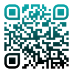 centro-colombo-qrcode