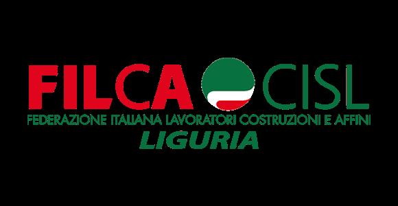 Filca Genova