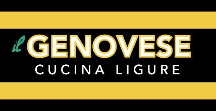 Ristorante Il Genovese a Genova