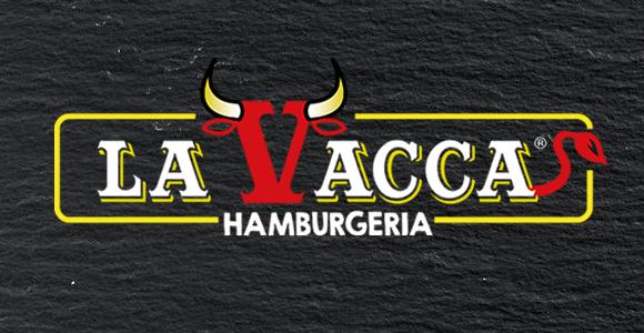 chic-menu-la-vacca-sampierdarena
